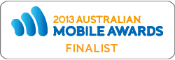 travel-safe-finalist250