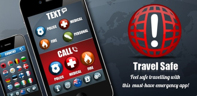 travel-safe-banner